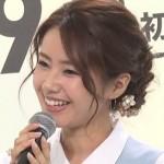 内藤理沙がエイジハラスメントに出演。アニメ声と髪型(画像付)に注目!