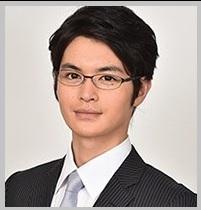 瀬戸康史-画像-メガネ