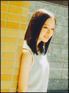 minori3