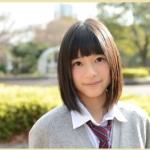 『いつかこの恋』月9初主演の芳根京子がかわいい!髪型と服の趣味は