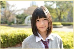 kyoko1