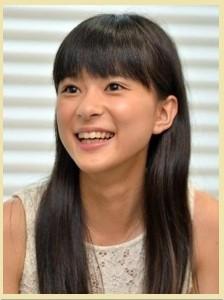 kyoko2