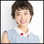 森川葵の表参道合唱部での演技力が凄い!性格と髪型がかわいい!