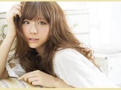 nishiuchi2