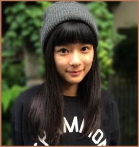 nitto_kyoko4