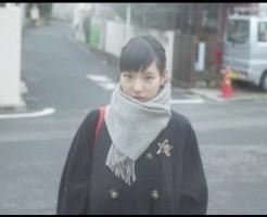 ogoshi5