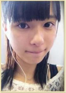 suppin_kyoko1