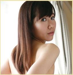 加藤智子-画像