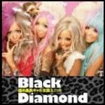 踊るさんま御殿にブラックダイヤモンドはるたむ出演。ギャル動画有