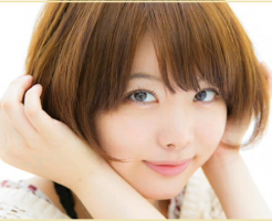 萌木七海-画像