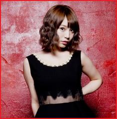 久松かおり-画像