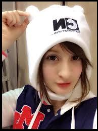 fujisaki2