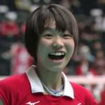 女子バレー古賀紗理那の笑顔が可愛い!彼氏・私服キャプの画像も