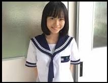 shibata11