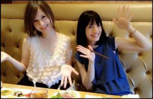 sister_fujisak2i