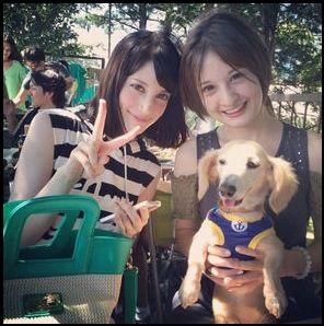sister_fujisaki