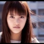 竹富聖花が桐谷美玲に似ていて透明感ある可愛さと噂!彼氏と性格は?