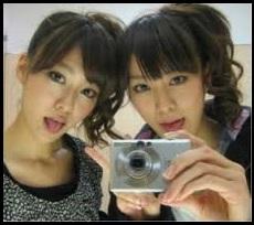 yashiki4