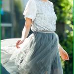 清楚でかわいいOL服が見つかるプチプラ通販おすすめ3選
