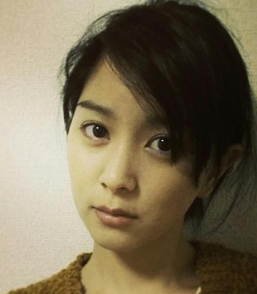 石橋杏奈の画像 p1_28