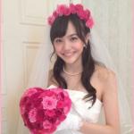 松井愛莉と倉科カナが似てる?ゼクシィCMに共に出演している二人の関係は?