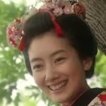 あさが来た NHK朝ドラで主演の波瑠はショートヘアからブレイク