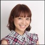 モニタリングで話題の金田朋子【声優】に旦那呆然。馴初めや動画有