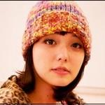 我妻三輪子がヒロイン失格で桐谷のライバル!出身高校や水着画像!