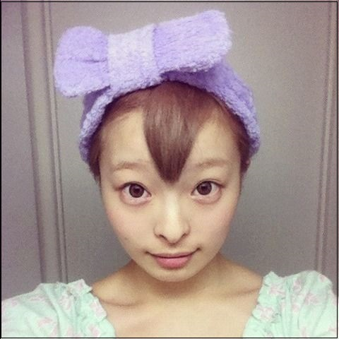 suppin_pamyu2