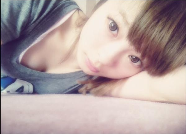 suppin_pamyu3