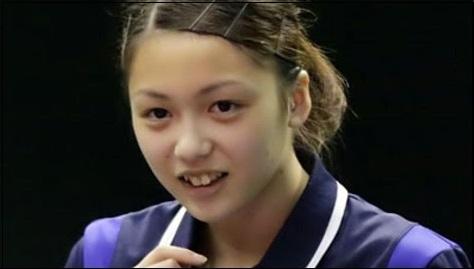 yuuki6