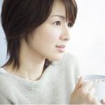 ドラマ「オトナ女子」の 吉瀬美智子着用衣装(服)のブランドは?