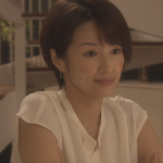 ドラマ「オトナ女子」で吉瀬美智子着用アクセサリー(ピアス・ネックレス)のブランドは?