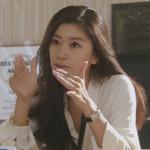 「オトナ女子」 篠原涼子着用のバングル・ブレスレットのブランドは?