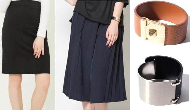 ファッション通販-titivateの服と小物-画像