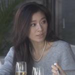ドラマ「オトナ女子」の2話で篠原涼子が着用している服(衣装)のブランドは?