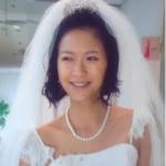 ドラマ「遺産争族」の榮倉奈々着用ウエディングドレスのブランドは?