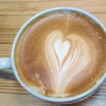 バターコーヒーダイエットの驚きの効果とバターコーヒーの作り方