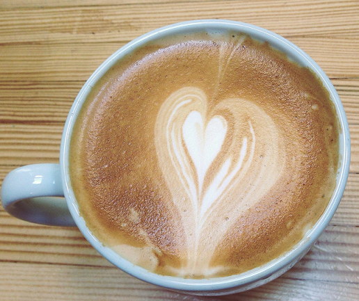 バターコーヒー-イメージ