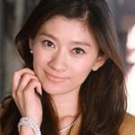 篠原涼子がドラマ「オトナ女子」で持っている仕事用バックのブランドをチェック