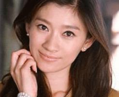 オトナ女子-篠原涼子-画像