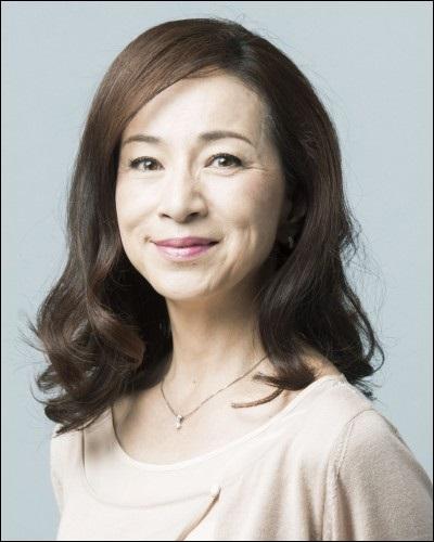 原田美枝子の画像 p1_31