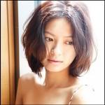 99.9-刑事専門弁護士の榮倉奈々。水着画像や髪型が可愛い!熱愛は?