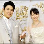 『結婚式の前日』鈴木亮平の減量や筋肉が凄い!演技は日本一と豪語
