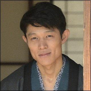 ryohei3