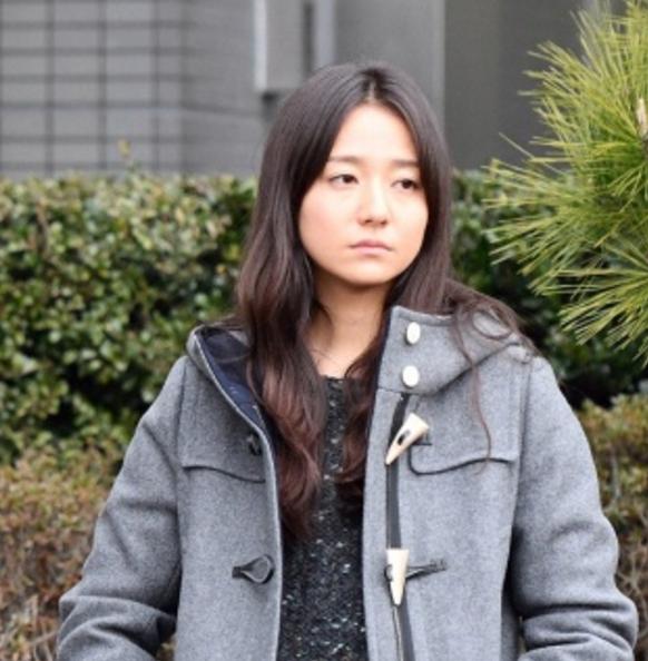unmei_kimura3
