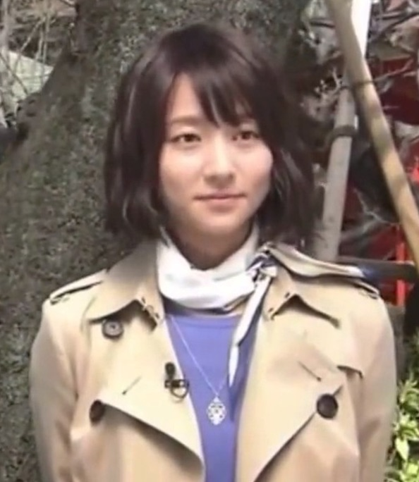 unmei_kimura4