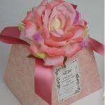 【5千円以下】女友達・会社の女性に喜ばれるクリスマスプレゼント