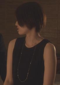 オトナ女子-吉瀬美智子-髪型画像