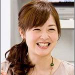 水卜麻美アナは性格もかわいい!好感度No.1の水卜ちゃんの魅力まとめ